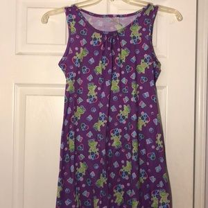 Other - young girls night gown
